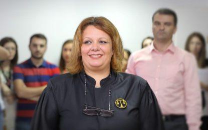 Специалната прокуратура в Македония е обвинена в изнудване на свидетели