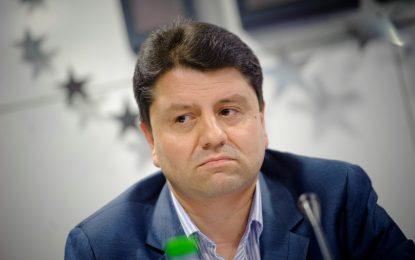 Вътрешната комисия одобри забраната на бурките в България