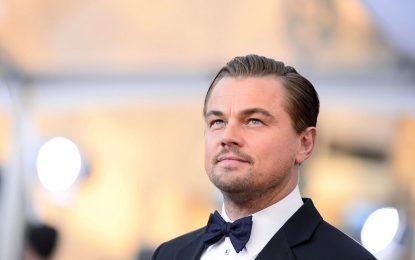 """Руснаци събират сребро и злато, за да подарят """"Оскар"""" на Ди Каприо"""