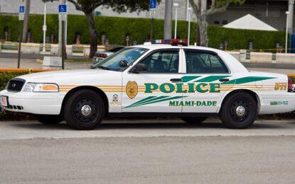 Г-н полицай, накъде така със 100 км/ч?