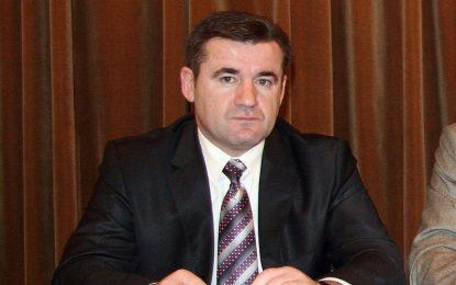 Пуснаха депутат от ДПС в Турция