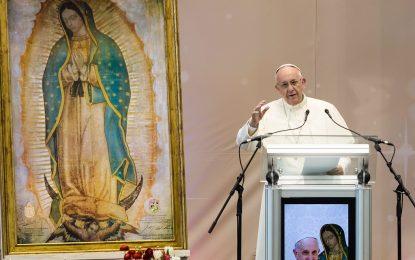"""""""Зика"""" обърна възгледите на Ватикана за контрацепцията"""