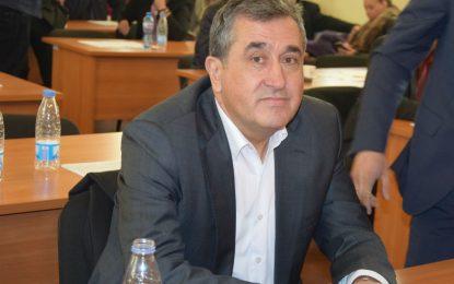 ДПС в Кърджали не послуша Сараите за шеф на общинския съвет