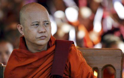 Amazon вече предлага и доставки на монаси