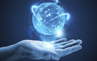 Как ще изглежда 5G светът