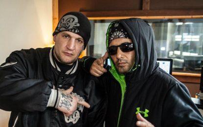 Младите мюсюлмани в Германия се обръщат към хип-хопа