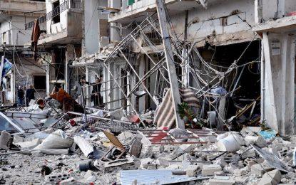 """Над 50 компании законно снабдяват """"Ислямска държава"""" с материали за бомби"""