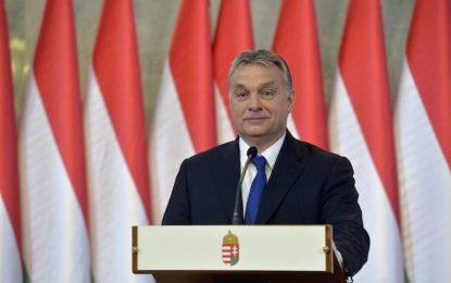Унгария решава на референдум за бежанските квоти