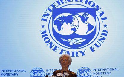Шок за световната икономика при Brexit, вещае Г-20