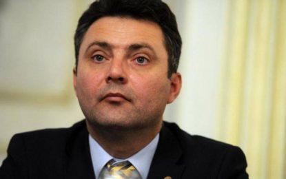 Главният прокурор на Румъния даде оставка заради незаконен ескорт