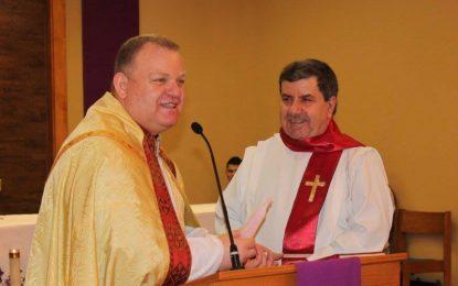 Свещеник профукал на хазарт $380 000 за бежанци от Ирак