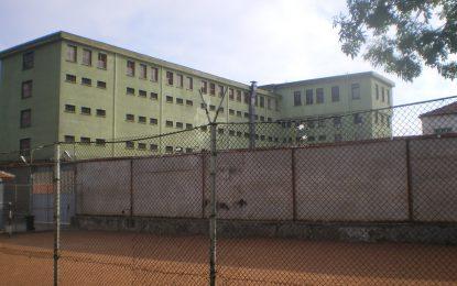 Стачка в Бургаския затвор – 4 тоалетни за 230 души
