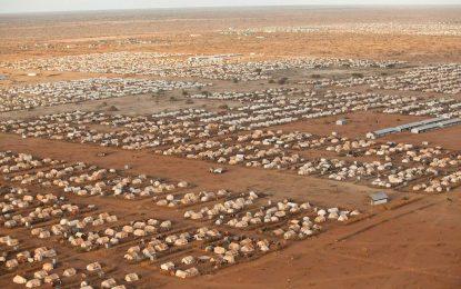 Кения затваря най-големия бежански лагер в света