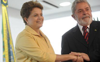 Скандално назначение доведе до масови протести в Бразилия