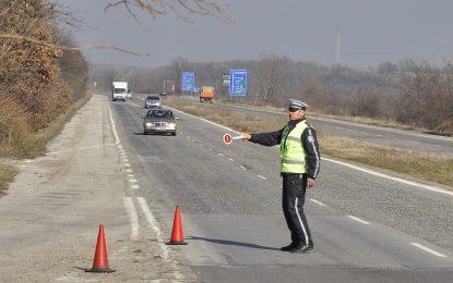 Полицай получи 3 години заради 70 лева подкуп