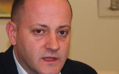 Радан Кънев предупреди за нагласена работа за новата КЗК