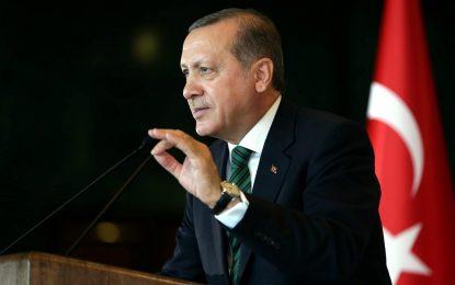 Защо Ердоган е доволен от победата на Тръмп