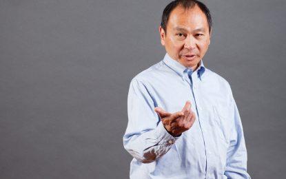 Фукуяма: Европа трябва да знае кой влиза