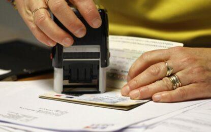 Русия пак твърди, че смъкваме цената на визите