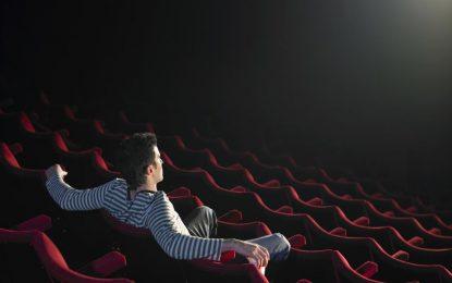 Кажи му кой филм търсиш