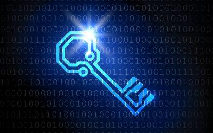 Силициевата долина залага на криптирането, въпреки спора Apple-ФБР