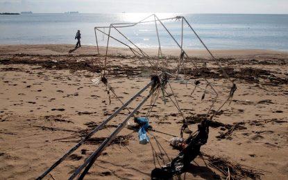 Кабинетът дава осем плажа на концесия за 20 години