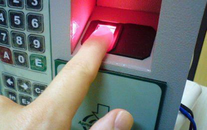 НЗОК чака ще обжалват ли поръчка за пръстовите отпечатъци