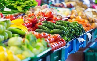 И Италия забранява на търговските вериги да изхвърлят храни