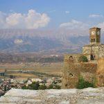 Скритото бижу на Средиземноморието