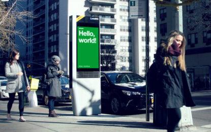 САЩ търси града на бъдещето с Google