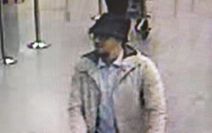 Още трима задържани за терора в Брюксел