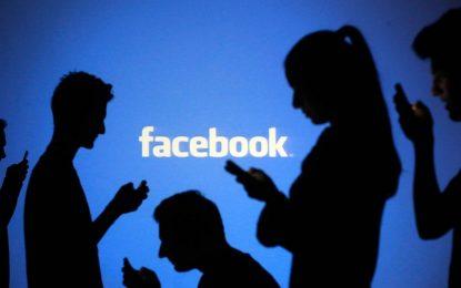 Facebook ще сочи с пръст неновините