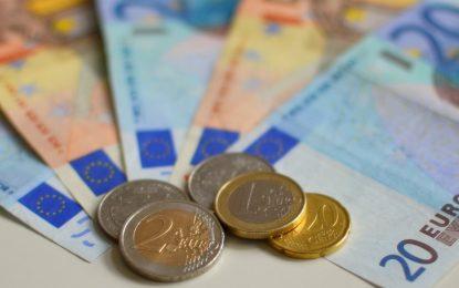 """Фондът за гарантиране на влоговете """"усвои"""" и втори заем за €300 млн."""