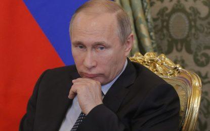 Русия сама ще определя цената на петрола ни