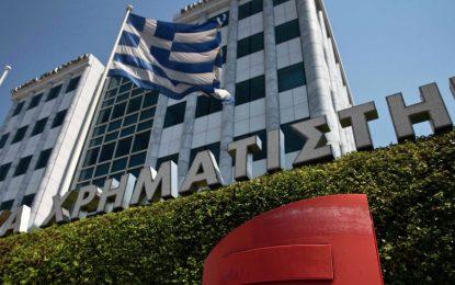 """Ако не """"подстриже"""" дълга, Гърция тегли Европа към дъното*"""