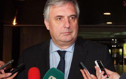 Калфин отмени схемата за наемане на безработни с пари от Брюксел