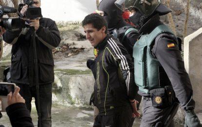 Испания арестува помагач на атентаторите от Париж