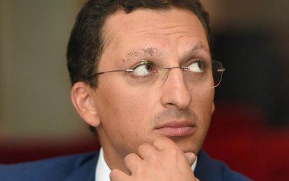 """""""Зетят на Путин"""" – в топ 200 на руските милиардери"""
