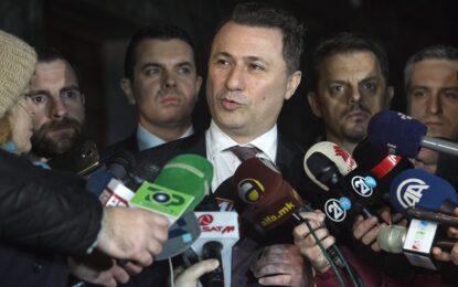 Демокрацията на Балканите – в упадък