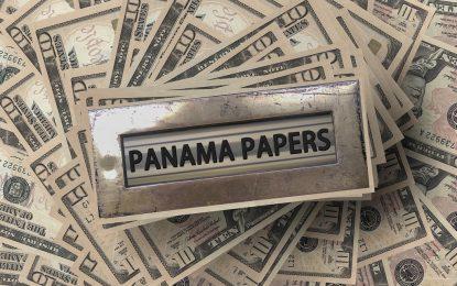 Панама свиква външни експерти за справяне с офшорната криза
