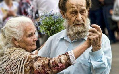"""В Русия обмислят схемата """"жилище срещу пенсия"""""""