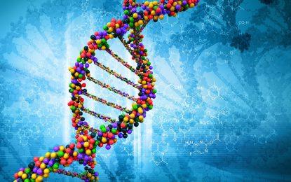 Новооткрит ген може да е ключ за лечението на рака
