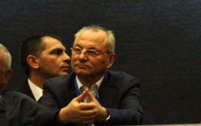 НСО даде алиби на Доган за мълчанието пред ДПС