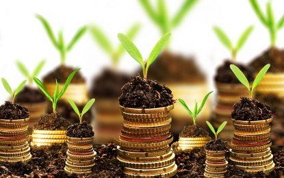 Чуждите инвестиции намаляват с 83.4%