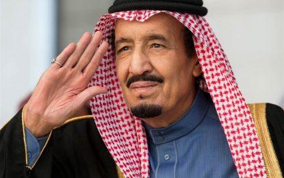 Реформи вдигат приходите на Саудитска Арабия със $100 млрд.