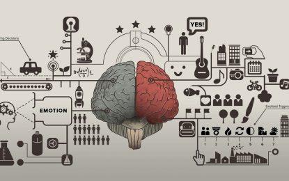 Мозъчните хакери стъпват в големия бизнес