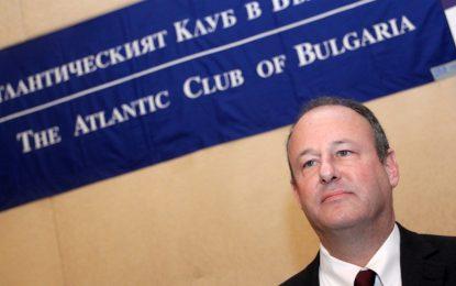 Български военни ще се обучават в университети в САЩ