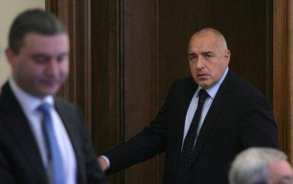 """Властта отрече за криза във фонд """"Земеделие"""""""