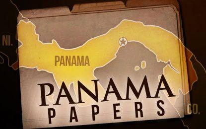 Натиск за Panama Papers да останат под вода