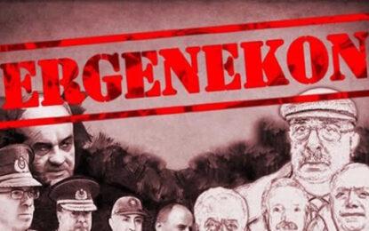 """Турски съд отмени 275 присъди на """"превратаджии"""""""